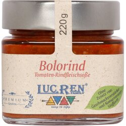 Bolorind 220 g